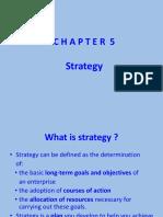 1.Chapter 5 - Strategy.pptx