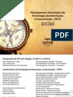 PETIC 2015-2020.pdf