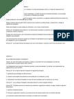 Derecho Laboral Articulo 22 en Adelante (1)