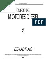 11- Apostila DIESEL 2.pdf