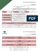 Formato de seguimiento de Academias - copia.docx