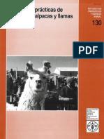 MANUAL DE PRACTICAS DE MANEJO DE ALPACAS Y LLAMAS.pdf