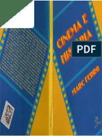 FERRO, Marc. Cinema e história. [Paz e Terra, 1992].pdf