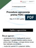 3._redovni_sastanak_aquasan_mreze_bih1390824482_.pdf