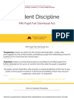 student discipline teamcopy