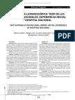 2307-0420-sopaci-41-01-00014.pdf