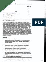 Unit-2 Integrals-I.pdf