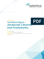 techwatch-report-javascript-libraries-and-frameworks.pdf