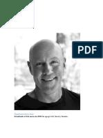 La guía definitiva para los marcos de JavaScript.docx