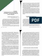 217709348 Zimbardo Philip 2007 2009 Efectul Lucifer Capitolul Semnificatiile Si Mesajele Experimentului Stanford Pp 296 346