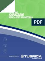 Especif_PVC.pdf