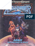 spelljammer - ad&d adventures in space.pdf
