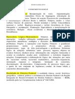 1. EMENTA Tecnico_legislativo R
