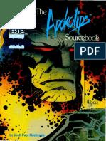 MFG244 The Apokolips Sourcebook[OCR].pdf
