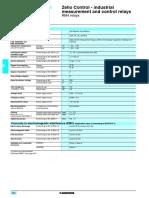 Pm4 Tr34 Manual