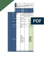 Especificaciones Tecnicas Impresora 2018
