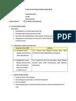 RPP 1 Sistem Bilangan Rev