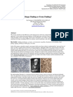 04Form Finding vs Shape Making.pdf
