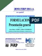 S011A FORMULACION Presentación general.pdf