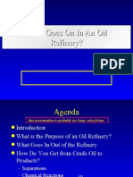 2007 Lecture0 Refining Intro