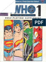 MFG260 Who's Who in the DC Universe #1[OCR]