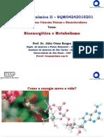 Aula01_BioqII-CFBio_Bioenergética.pdf