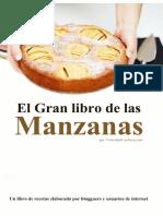 el-gran-libro-de-las-manzanas.pdf