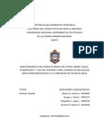 Servio Comunitario2.pdf