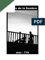 (msv-779) Elogio de La Sombra