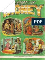 The Story of Money_2