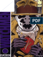 MFG254 Watchmen Sourcebook[OCR].pdf