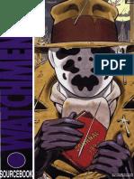 MFG254 Watchmen Sourcebook[OCR].pdf