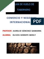 RUEDA_DE_NEGOCIOS_VINO_TABERNERO.docx