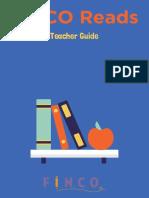 FINCO Reads Teacher Guide (2)