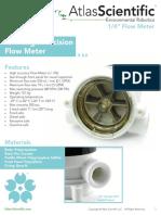 1-4_flow_datasheet.pdf