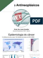Antineoplásicos_2016_complementado