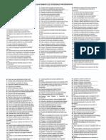 224517901-LIP-Levantamento-de-Interesses-Profissionais.pdf