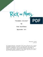 Rick_and_Morty_1x04_-_M._Night_Shaym-Aliens.pdf