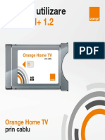 User Guide Online Smart Card Orange FINAL ARGO 1-3 L1