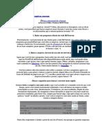 edoc.site_aprenda-a-baixar-arquivos.pdf