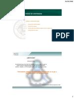 RFE.03.pdf