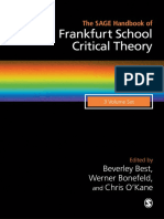 Materialism in critical theory.pdf