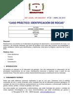 ANTONIO_LUCENA_2.pdf