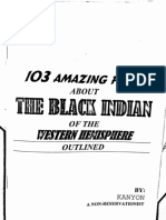 103-Facts-About-the-Black-Indian.pdf
