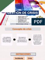 GRUPO-7-SECCIÓN-B-GESTION-DE-CRISIS.pptx