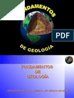 56592232-FUNDAMENTOS-DE-GEOLOGIA.pdf