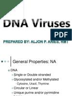 DNA Viruses.ppt
