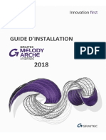 OMD-Installation-2018-FR.pdf