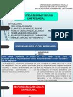 responsabilidad-social-empresarial.pptx