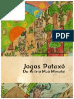 LIVRO REGRAS.pdf